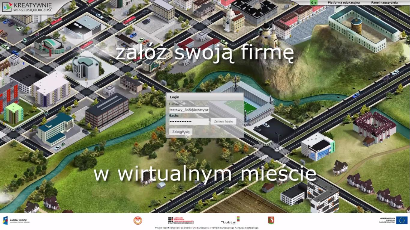 Zrzut ekranu (79)