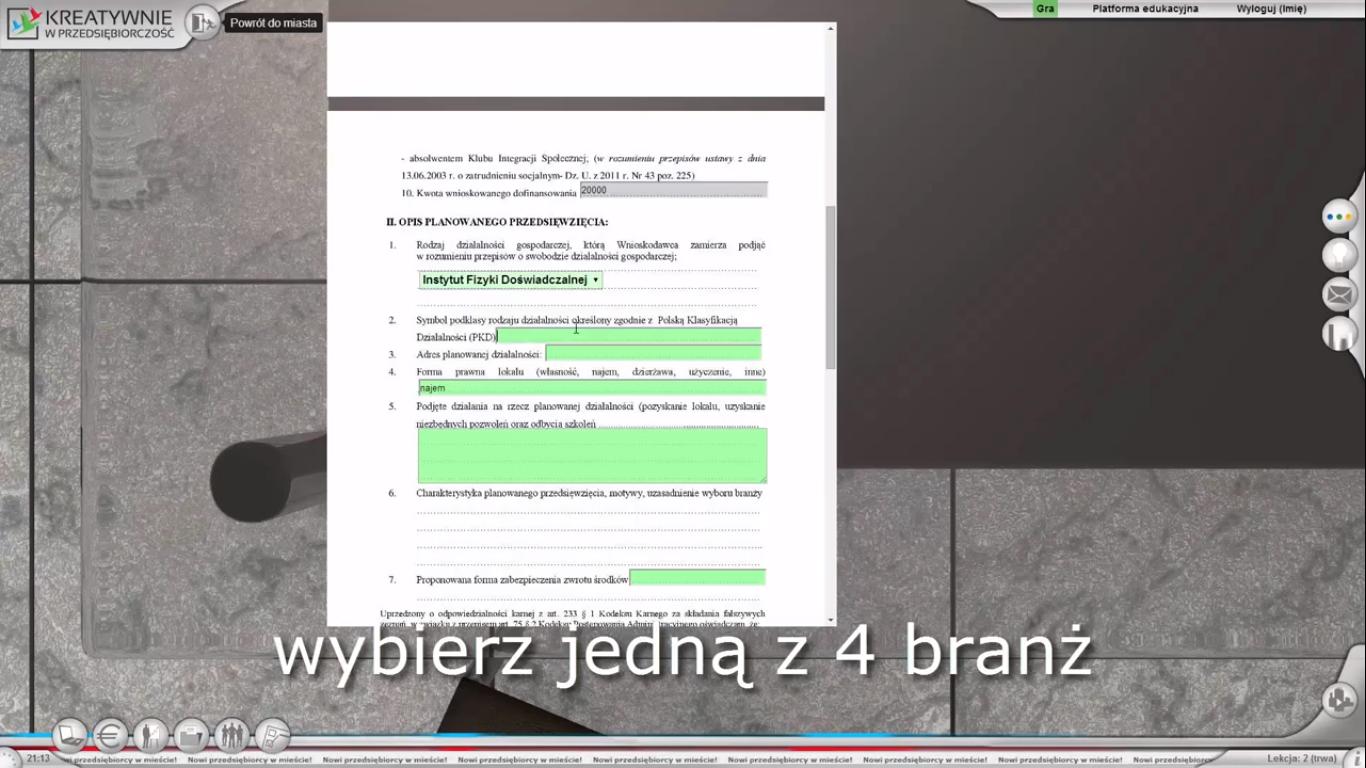 Zrzut ekranu (82)