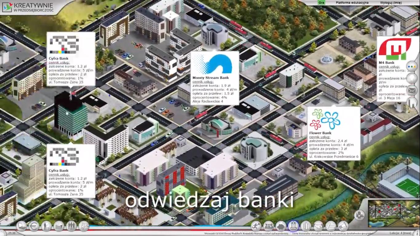 Zrzut ekranu (83)