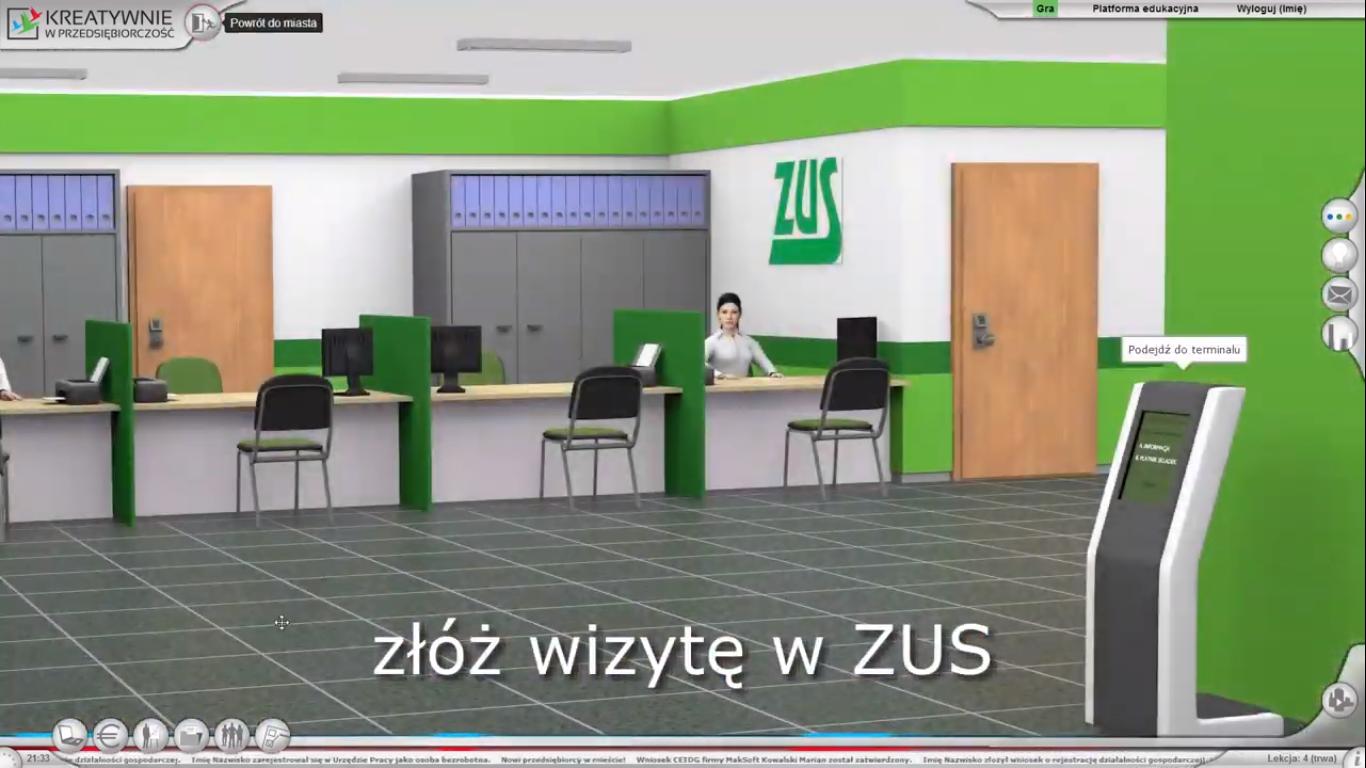 Zrzut ekranu (85)