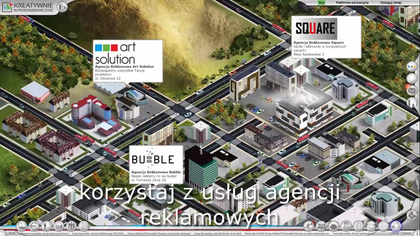 Zrzut ekranu (88)
