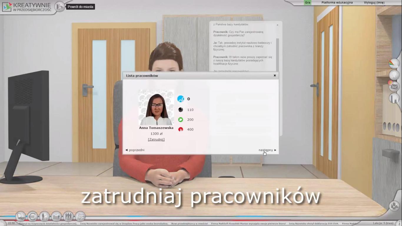 Zrzut ekranu (90)