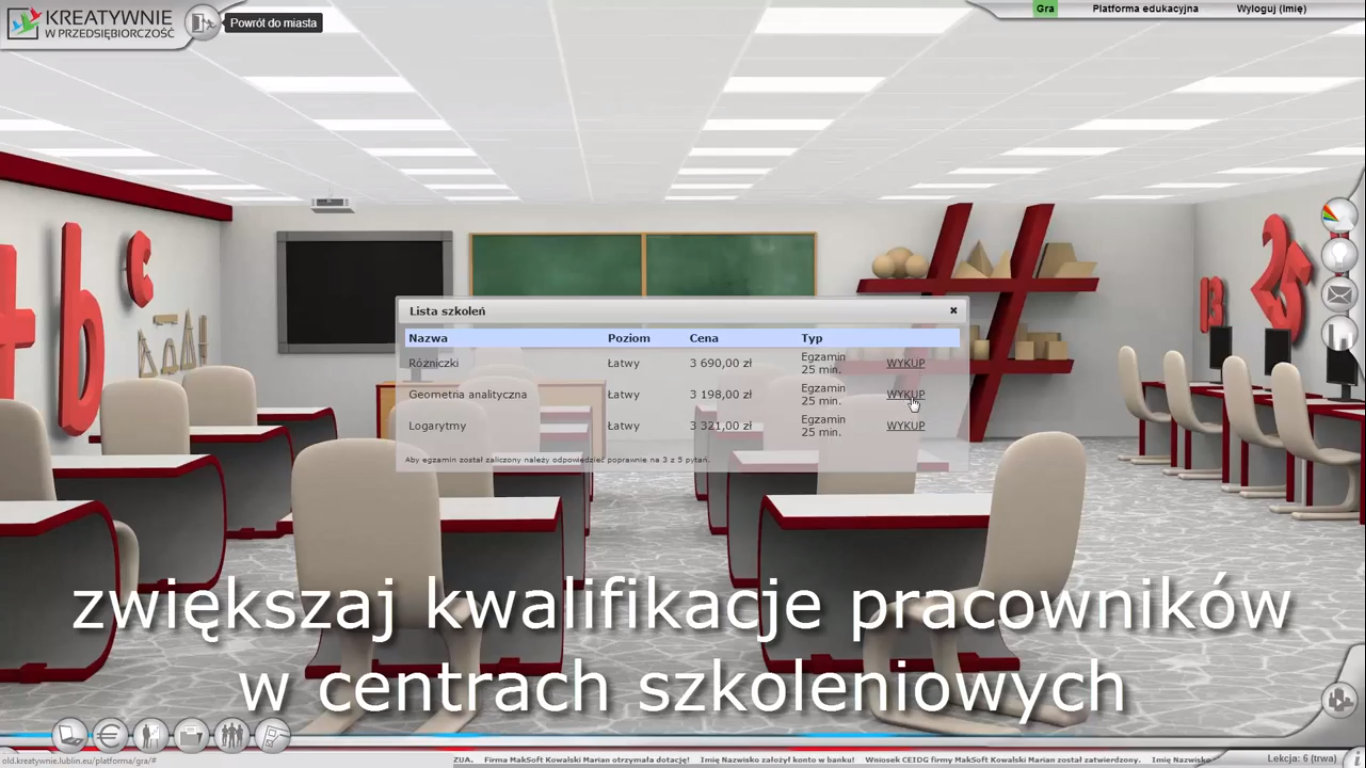 Zrzut ekranu (91)