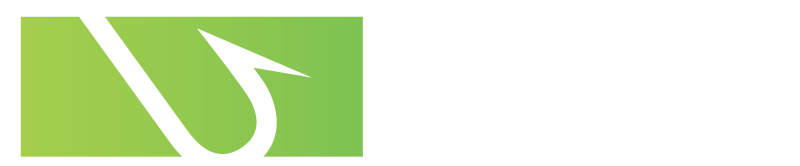 Ultimate_Games_logo_sm_white
