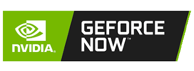 geforce-now-1