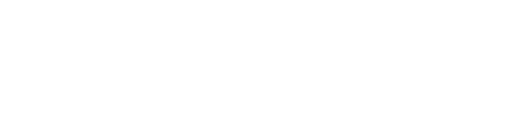 steelseries_logo_white